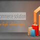 Magento ecommerce solution - How to Manage High Volume Orders