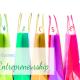 New Age Business Ecommerce Entrepreneurship