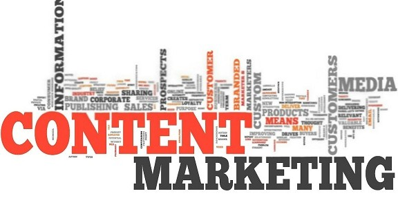 Steps To Build Trust Using Content Marketing
