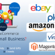 What's The Best eCommerce Platform for Small Business