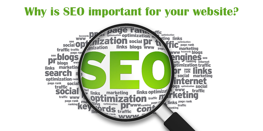 Why-is-SEO-important-for-your-website