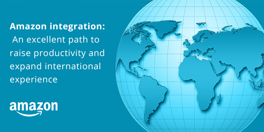Amazon-integration-An-excellent-path-to-raise-productivity-and-expand-international-experience