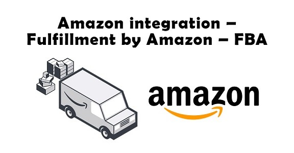Amazon-integration-Fulfillment-by-Amazon-FBA