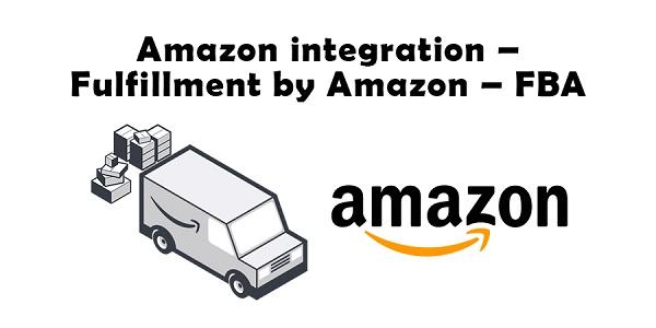 Amazon-integration-Fulfillment-by-Amazon-FBA