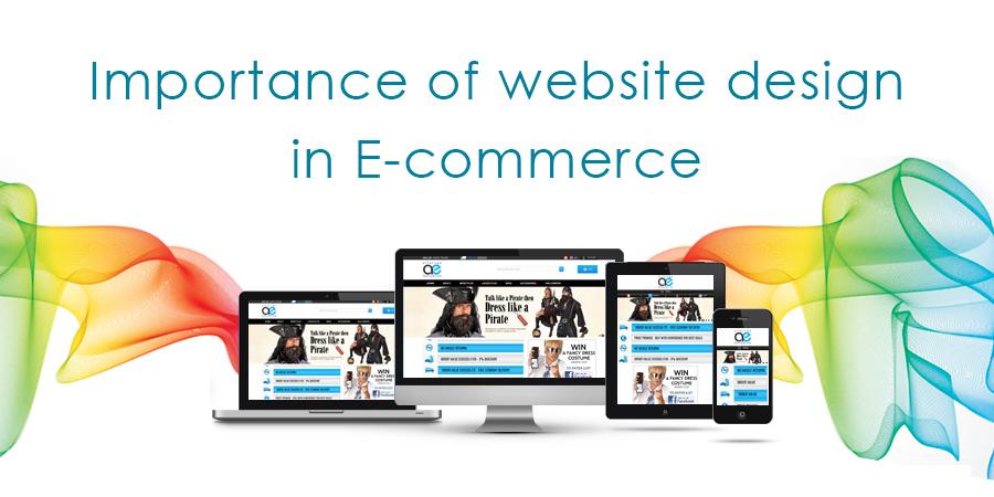 Importance-of-website-design