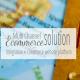 Integration e-commerce website platform