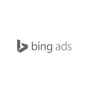 bing-ads