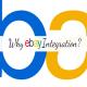 eBay Integration – Check History of eBay Listing