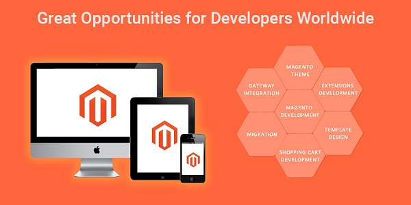 Magento-Development-–-Great-Opportunities-for-Developers-Worldwi