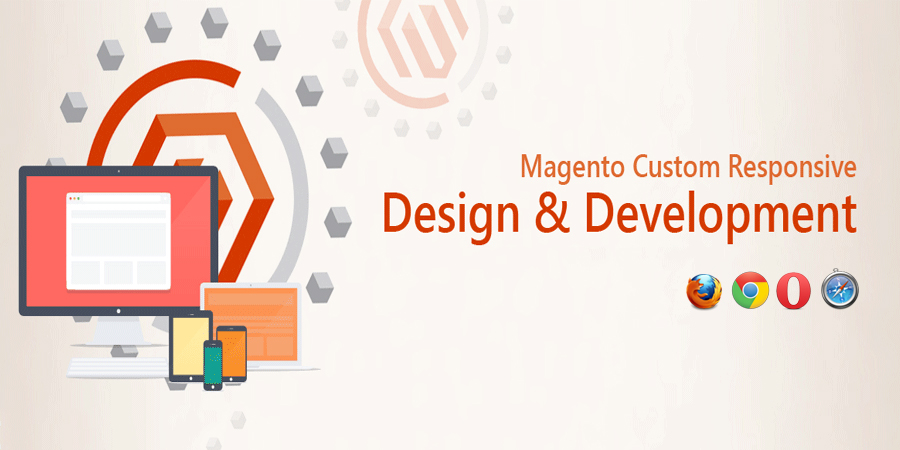 Magento-Development-–-Highly-Flexible-Platform-to-Start-Your-Onl