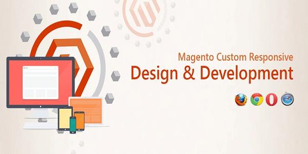 Magento-Development-–-Highly-Flexible-Platform-to-Start-Your-Onl