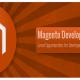 Magento Development - Great Opportunities for Developers Worldwide