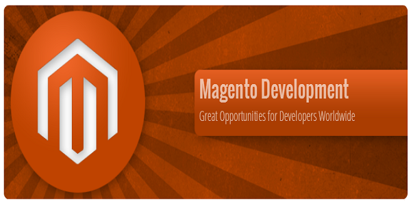 Magento Development - Great Opportunities for Developers Worldwide
