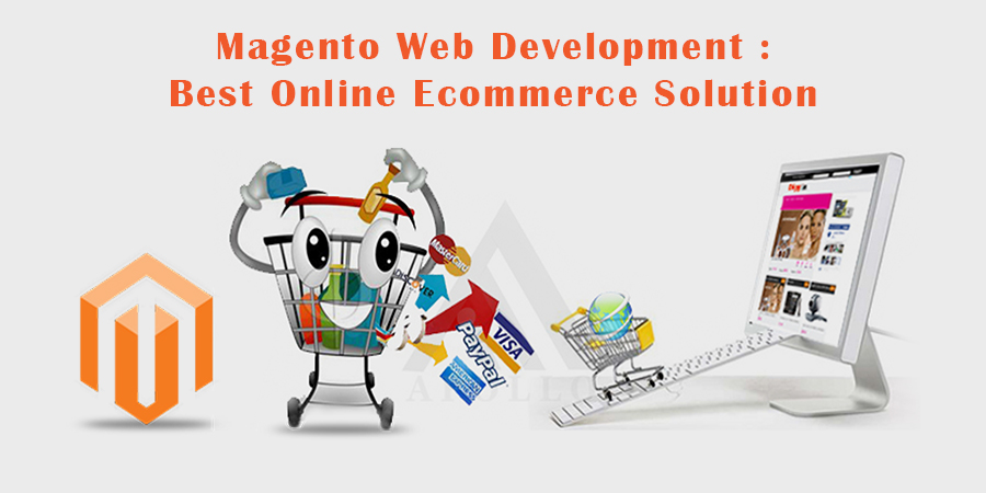 Magento-Web-Development-–-Best-Online-Ecommerce-Solution