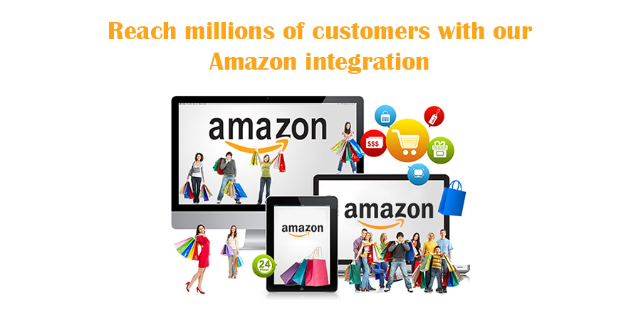 Reach-millions-of-customers-with-our-Amazon-integration