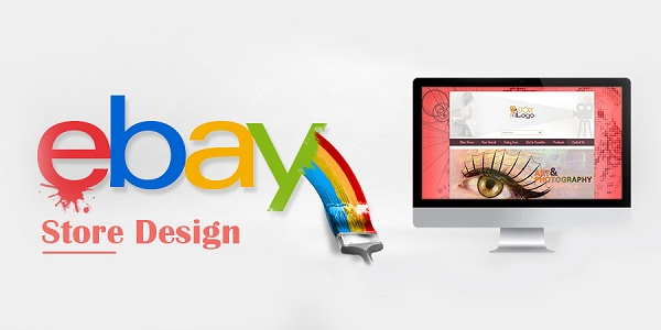 We-do-eBay-store-design-and-we-do-it-brilliantly