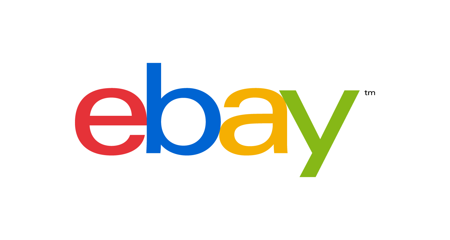 Professional eBay store design: An essential way to make money