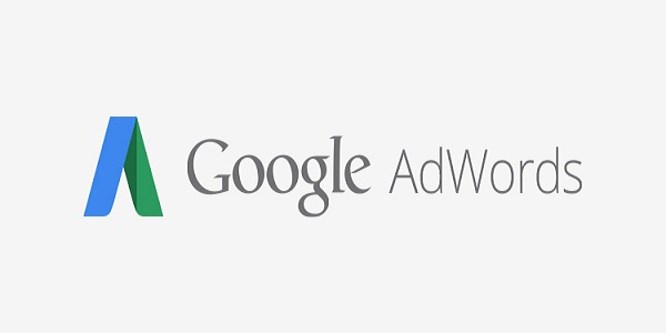 Google Adwords Callout ad extensions Why and How