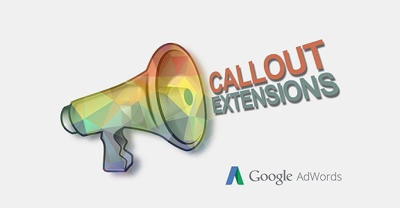 Google-Adwords-Callout-ad-extensions-Why-and-How