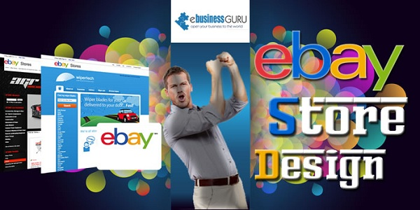 How Does an eBay Store Boost Your Sales