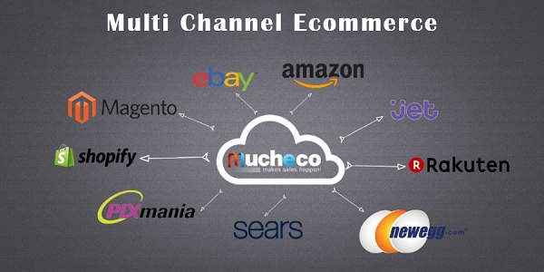 Multi-Channel-Ecommerce-–-Be-the-part-of-success-story-of-2014