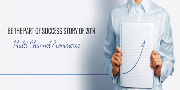 Multi-Chennal-Ecommerce-Success-Story