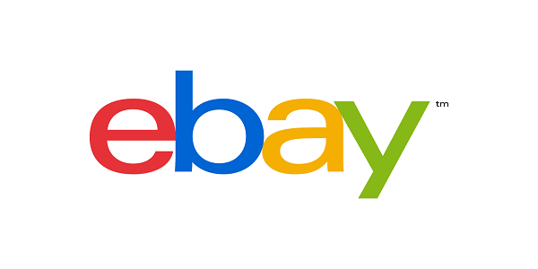Professional eBay store design An essential way to make money