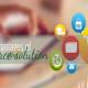 The Advantages of e-Commerce solution
