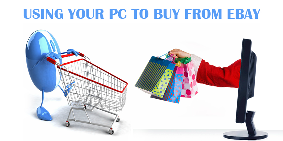 You-still-using-your-PC-to-buy-from-eBay