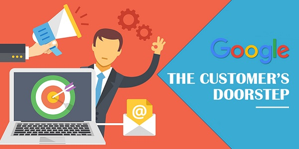 eCommerce-solution-From-Google-to-the-customer's-doorstep