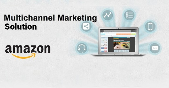 Multichannel-marketing-solutions-for-Amazon-webstores