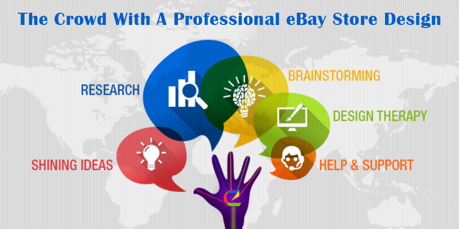Stand-Out-From-The-Crowd-With-A-Professional-eBay-Store-Design