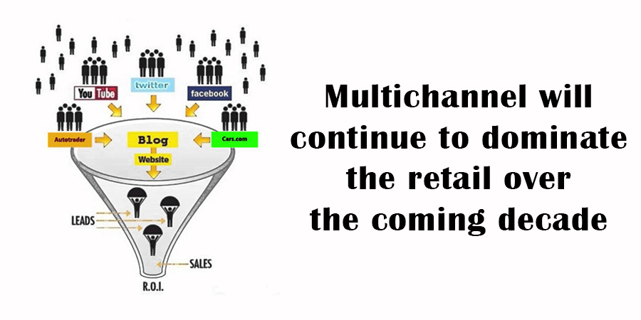 Multichannel-will-continue-to-dominate-the-retail-over-the-comin