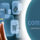 ecommerce-solutions-banner