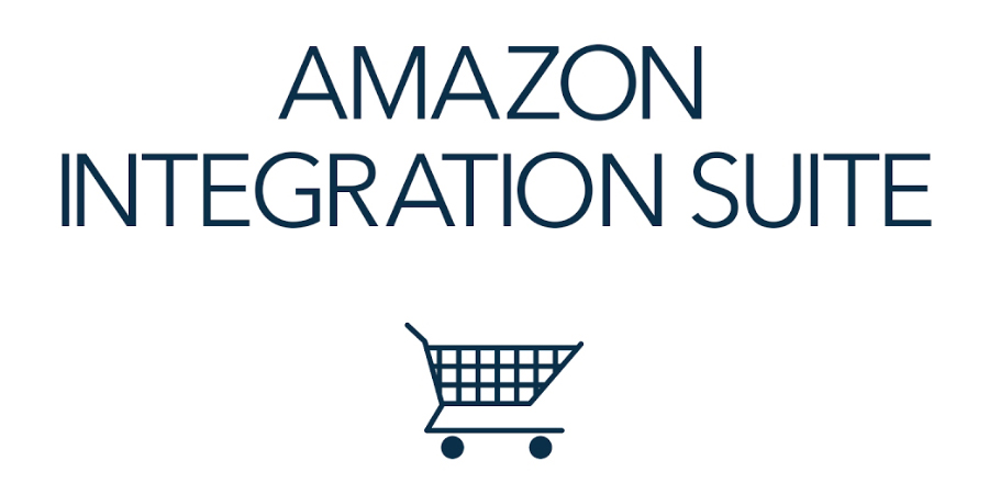 Amazon-Integration-Manage-All-Products-In-One-Central-Location