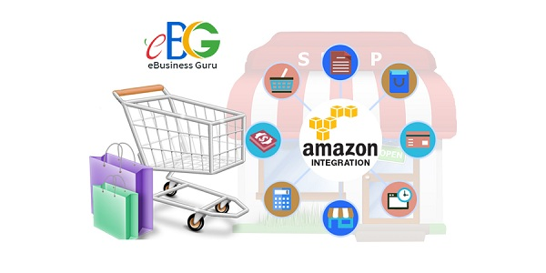 Amazon-Integration-Services-From-Ebusiness-Guru