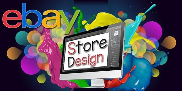 eBay Integration A Doorway Into The eBay Universe