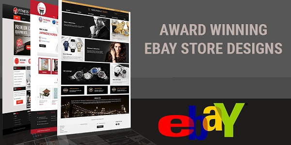 Award-Winning-eBay-Store-Designs
