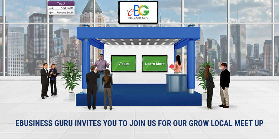Ebusiness-Guru-Invites-You-To-Join-Us-For-Our-Grow-Local-Meet-Up