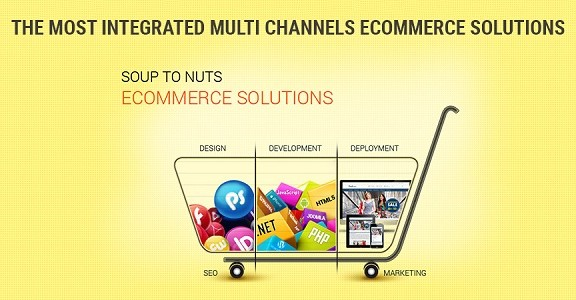 The-Most-Integrated-Multi-Channels-Ecommerce-Solutions