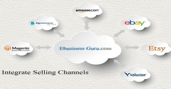 integrate-selling-channels