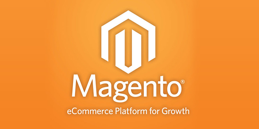 Magento-Best-eCommerce-Platform-To-Develop-Your-Online-Store