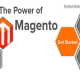 Magento-resources1