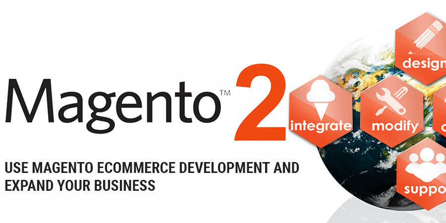 Use-Magento-eCommerce-Development-And-Expand-Your-Business