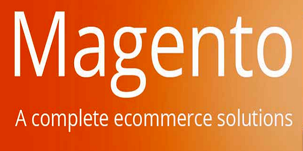 Magento-eCommerce-solutions