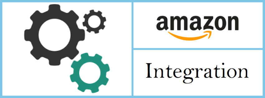 Amazon integration