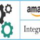 Amazon-integration