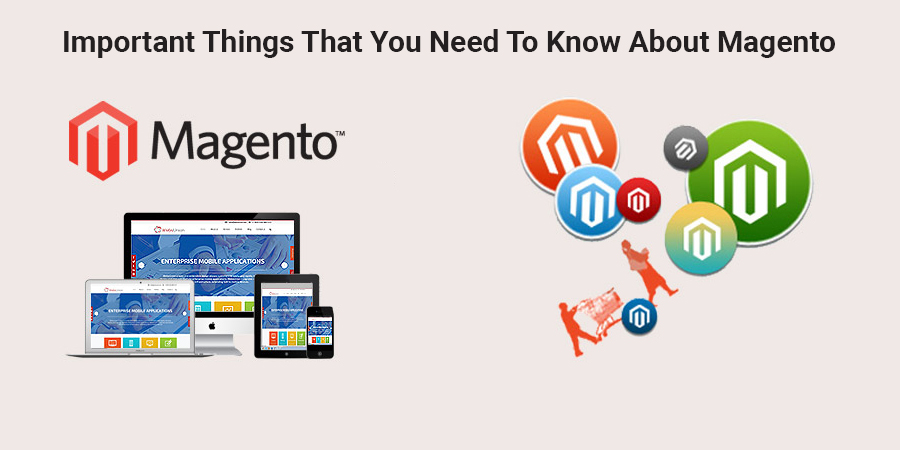 Important-Things-That-You-Need-To-Know-About-Magento