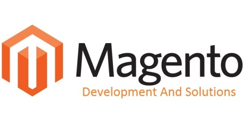 Magento Development and Solutions