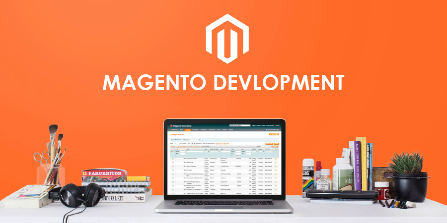 Why-Magento-Development-Is-The-Foremost-Choice-For-Ecommerce-Bus